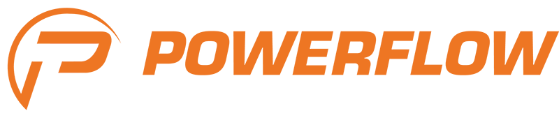 Powerflow Exhausts